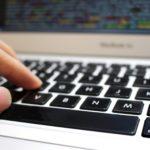 WEB制作で食べていきたいならまずこの記事を読みなさい。簡単WEB作成サービスの嘘とホント