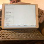 ipad は次世代を担う端末だ!あと導入ソフトまとめ